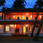 Pozhiyoram-alleppey-resort