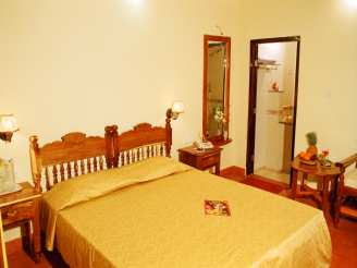 alappuzha-accommodation-room
