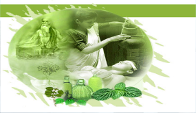 alleppey-ayurveda-packages