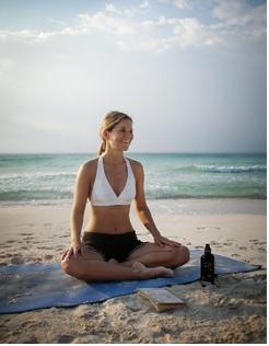 alleppey-kerala-yoga