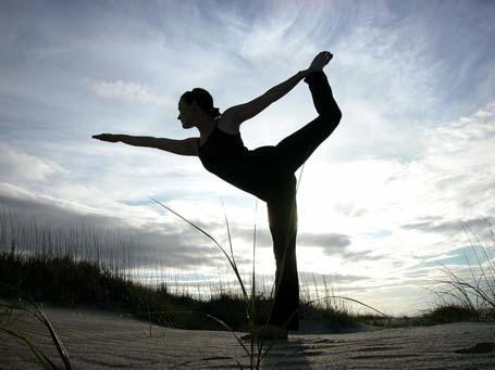 alleppey-kerala-yoga1