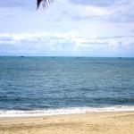 pvt-beach